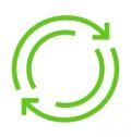 icon-developpement-durable