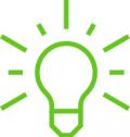 icon-developpement-economique-local