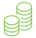 icon-financement